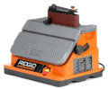 The Best Oscillating Spindle Sander Reviews – Updated for 2019