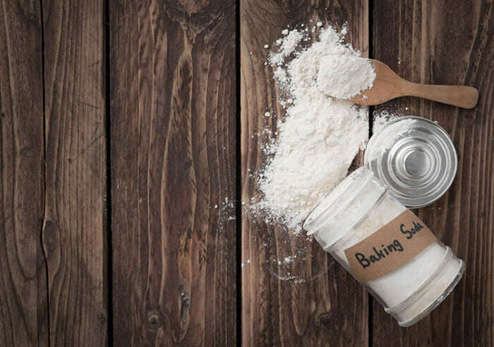 baking soda is another name for sodium carbonate
